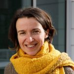 Floriane Buisson, Accolades, Programme Incubation Ronalpia Grenoble 2018