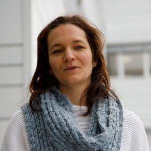 Marion Berenguer-cest dici, programme incubation Ronalpia Lyon 2018