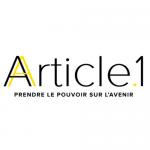 logo article 1 programme implantation Ronalpia avec la france sengage
