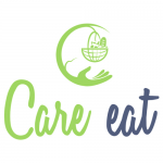 logo care eat, programme incubation ronalpia saint etienne