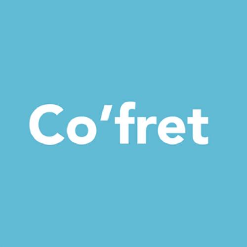 cofret