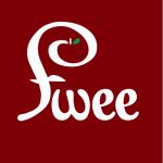 Logo Fwee, accompagné par Ronalpia Lyon