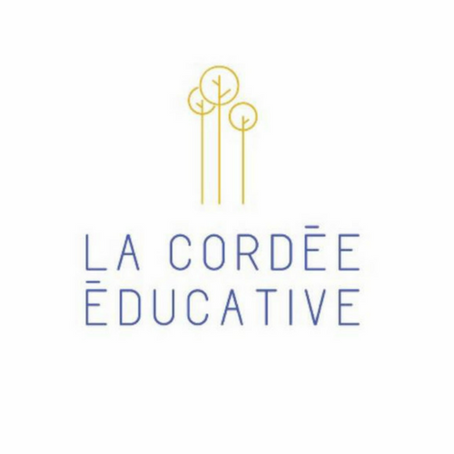 la coordee educative