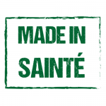 made in sainte
