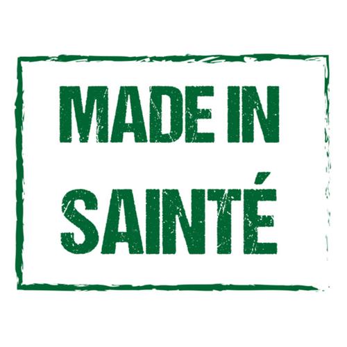 made in sainte