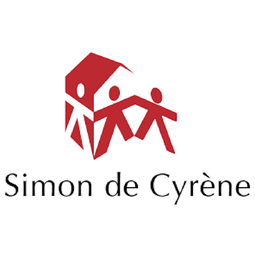 maison de cyrene