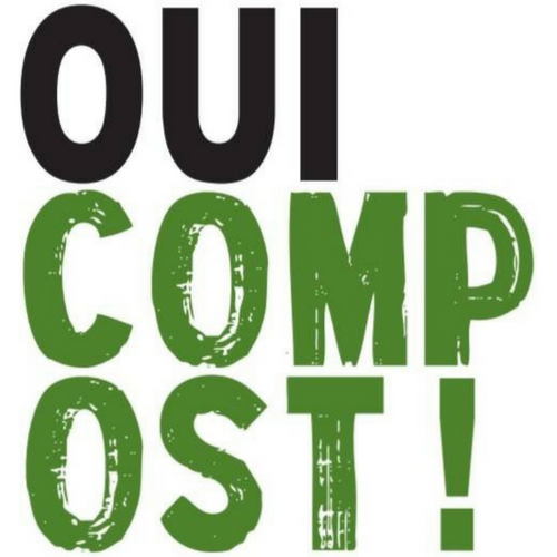 oui compost