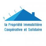 Logo PICS, accompagné par Ronalpia Grenoble