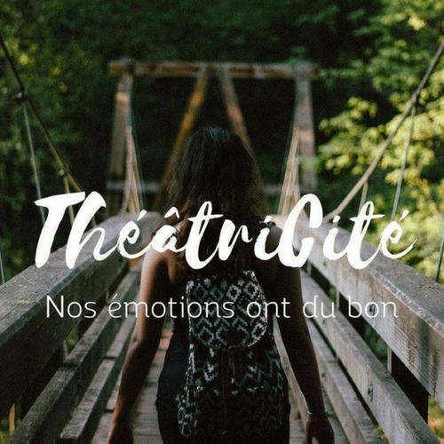 theatricite