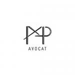 logo amp avocat partenaire de ronalpia
