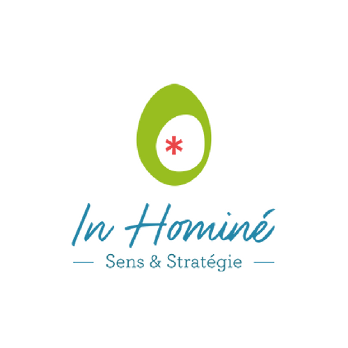 logo in homine partenaire ronalpia