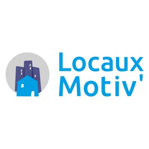logo locaux motiv partenaire de ronalpia