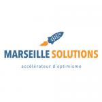 logo marseille solutions partenaire de ronalpia