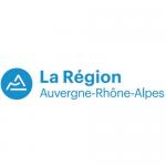 logo region aura partenaire de ronalpia