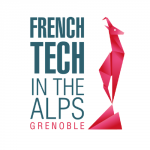 french tech in the alps, partenaire de ronalpia grenoble