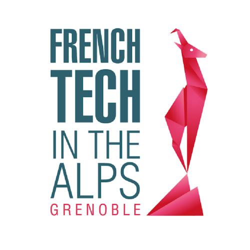french tech in the alps, partenaire de ronalpia grenoble