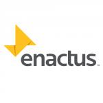 logo enactus partenaire de ronalpia