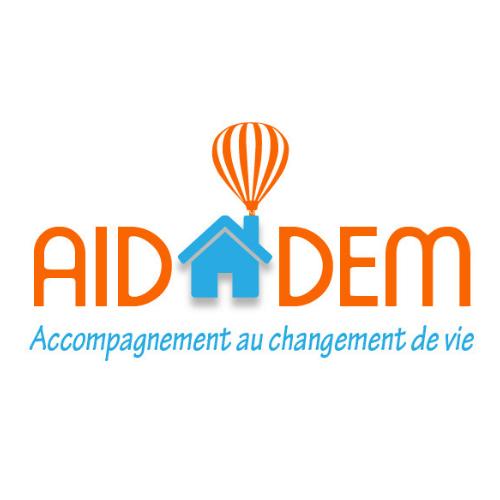 Aidadem, Programme Incubation Ronalpia Grenoble 2018