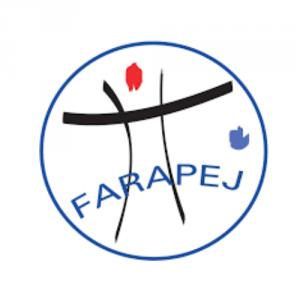 logo farapej