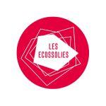 Logo Les Ecossolies, partenaire de Ronalpia