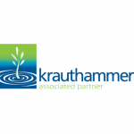 Logo Krauthammeur, partenaire de Ronalpia