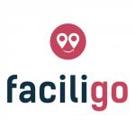 Logo Faciligo, accompagné par Ronalpia