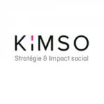 Logo Kimso