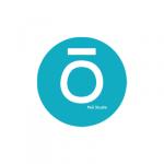 Logo Origo, accompagné par ROnalpia Saint-Etienne