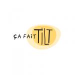 Logo Ca fait tilt, accompagné par Ronalpia Grenoble