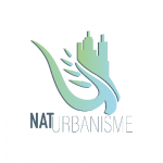 Logo Naurbanisme, accompagné par Ronalpia Lyon
