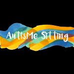 logo autismesitting, incubé Ronalpia Lyon 2018