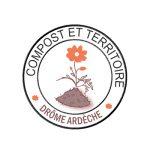 Compost & Territoire