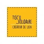 Logos carré Tissu solidaire