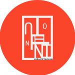 logo du Collectif Tintouin, accompagné en 2019 dans l'Ouest Lyonnais