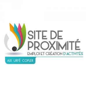 logo du site de Proximité 42