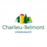 Logo communauté de communes de Charlieu Belmont