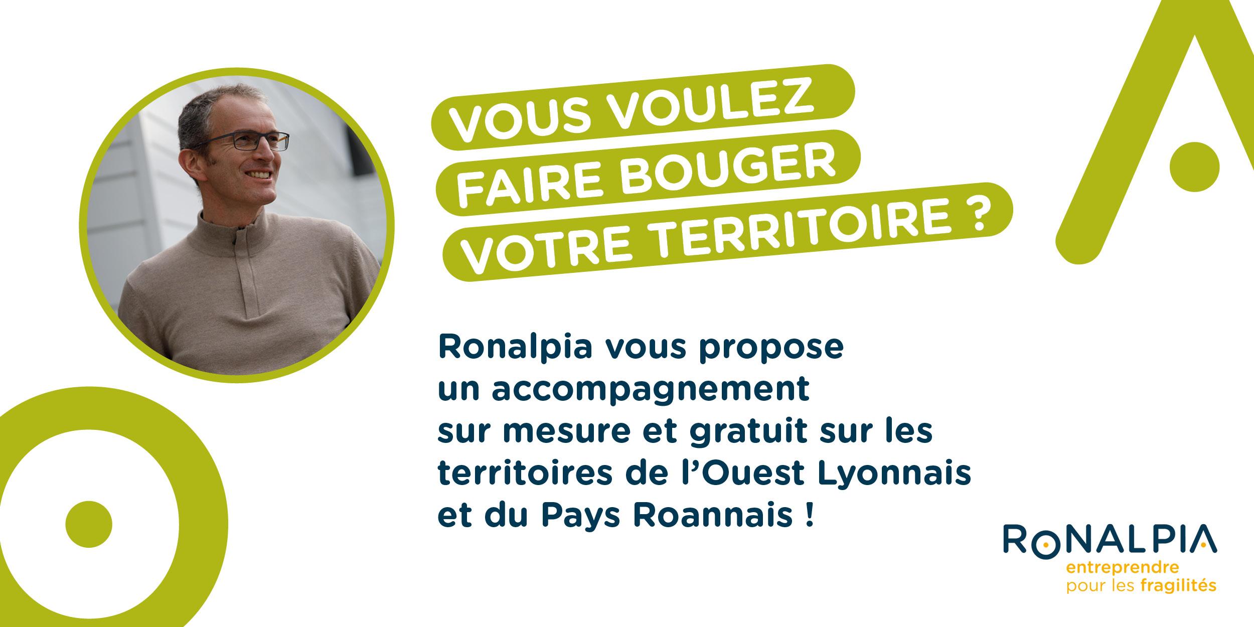 Bannière Incubation-Ouest-Lyonnais + pays roannais-site web ronalpia