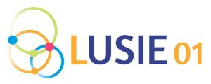 lusie01