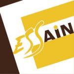 ESS ain logo