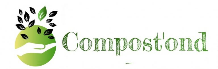 Compostond