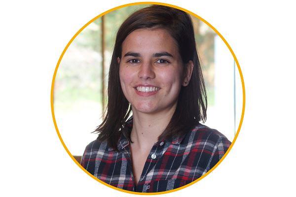 Elisa Deruy