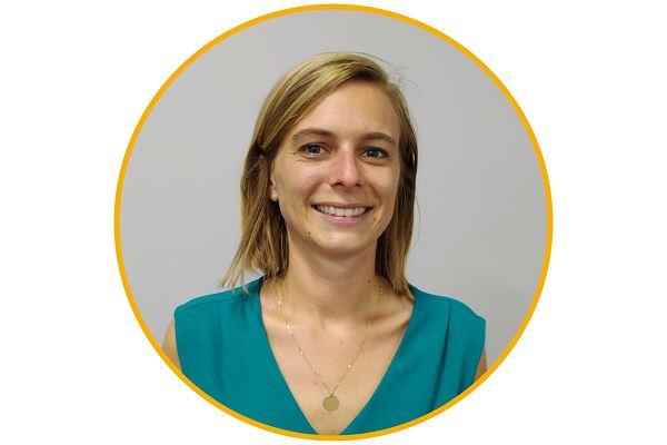 Marion Barreau