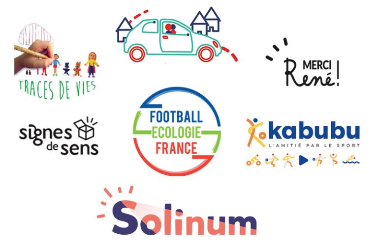 Sept projets retenus pour s'implanter en Auvergne-Rhône-Alpes