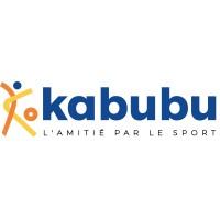 kabubu logo