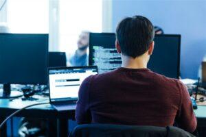 webforce3 prison formation numérique