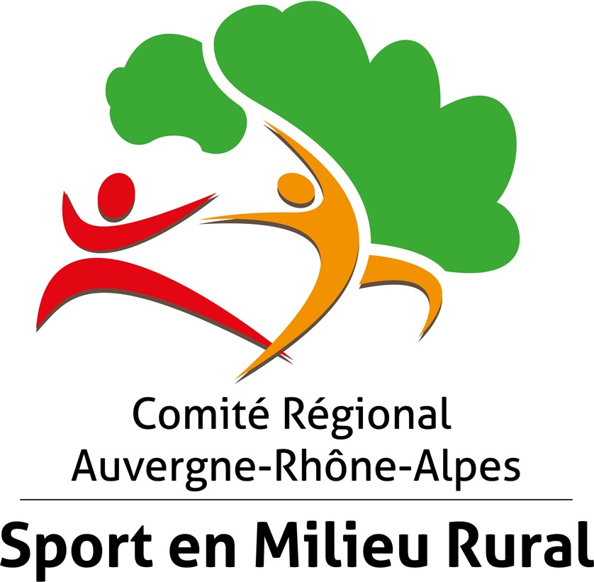 Sport en milieu rural