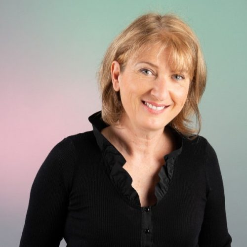 Claire Yvars - Sweet Verveine