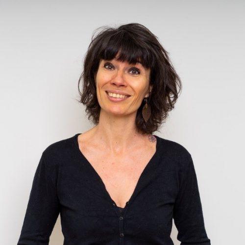 Emmanuelle Rivoire