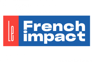 French-impact