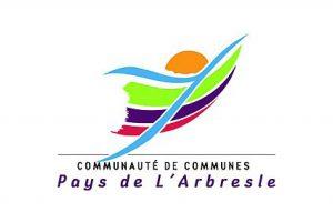 Logo-Pays-de-l'arbresle, partenaire de Ronalpia
